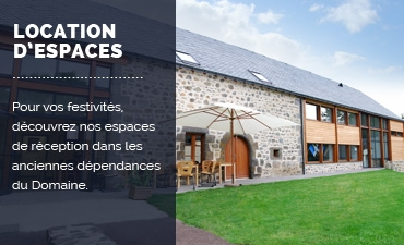 Location_salles