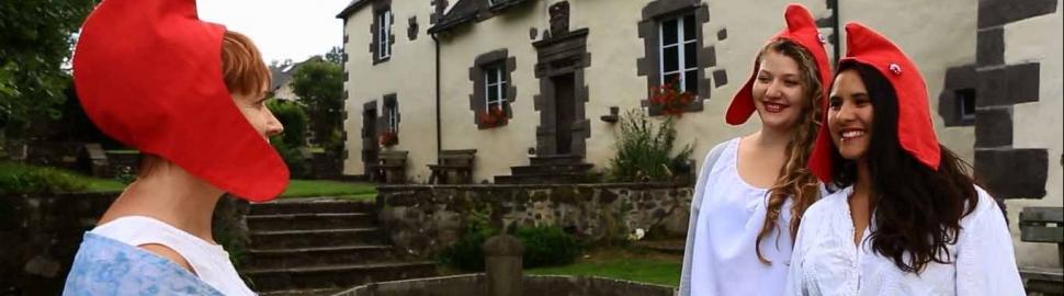 Film_Bonjours_Veygoux