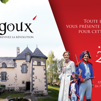 Voeux-Veygoux-2018-r