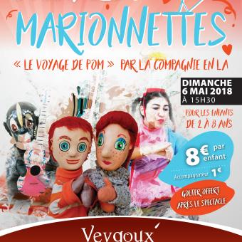 Affiche_marionnettes