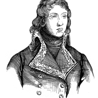 """Exposition """"Souvenirs au général Desaix"""". Anniversaire 250 ans du Général Desaix au Manoir de Veygoux"""