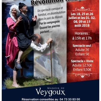 Affiche-le-petit-illustré-de-la-Revolution-francaise.jpg