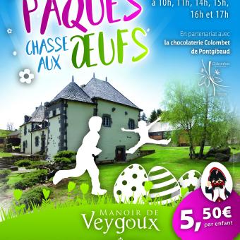 Affiche_veygoux_paques (2)