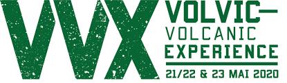 VVX 2020